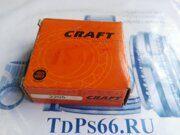 Подшипник  1505 CRAFT -TDPS66.RU