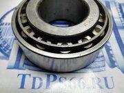 Подшипник      7609  15GPZ     -TDPS66.RU