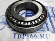 Подшипник   7208A 28GPZ -TDPS66.RU