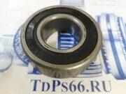 Подшипник     180506 2C17 23GPZ -TDPS66.RU