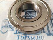 Подшипник   80315 GPZ -TDPS66.RU