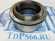 Подшипник     шарнирный ШС 55 SPZ- TDPS66.RU