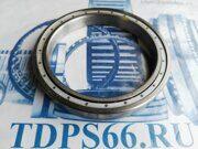 Подшипник   1000818Д 4GPZ  -TDPS66.RU
