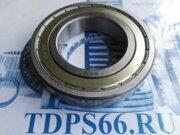 Подшипник     6213 ZZ APP -TDPS66.RU