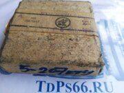 Подшипник     5-6207 4GPZ -TDPS66.RU