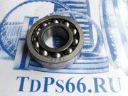Подшипник  1202 8GPZ -TDPS66.RU