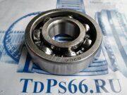 Подшипник  6304 APP -TDPS66.RU
