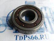 Подшипник  305 УШ2    1GPZ -TDPS66.RU