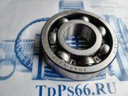 Подшипник  305A    2GPZ -TDPS66.RU
