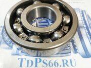 Подшипники     6410 APP -TDPS66.RU