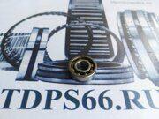Подшипник    1000096 4GPZ-TDPS66.RU
