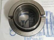 Подшипник скольжения  ШСЛ80К MPZ- TDPS66.RU