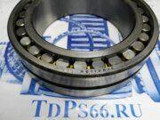 Подшипник    3182119К 1GPZ TDPS66.RU