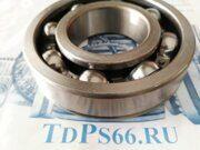 Подшипник    6313 3GPZ-TDPS66.RU