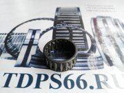Подшипник   K 20x24x10 INA-TDPS66.RU