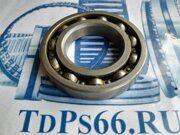 Подшипник     5-7000105 4GPZ -TDPS66.RU