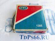 Подшипник  1305 APP -TDPS66.RU