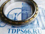 Подшипник   1000830Л 4GPZ-TDPS66.RU