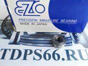 Подшипник  618-6 ZZ  6x13x5 EZO -TDPS66.RU