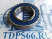 Подшипник     6211 2RS   GPZ -TDPS66.RU