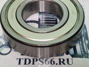 Подшипник  6-80317 C17 GPZ -TDPS66.RU