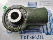 Корпусной   подшипник UCHA202 CX- TDPS66.RU