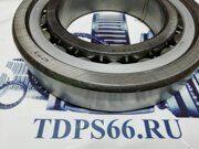 Подшипник    32221Д1 4GPZ - TDPS66.RU