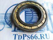 Подшипник      7000108Б 2GPZ -TDPS66.RU