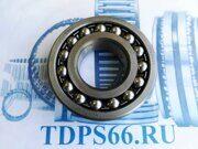 Подшипник  1309 MGM -TDPS66.RU