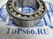 Подшипник    3182107  1GPZ TDPS66.RU