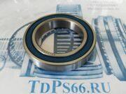 Подшипник 100 серии 6013 2RS APP -TDPS66.RU