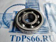 Подшипник  6302 5GPZ -TDPS66.RU