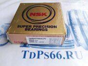 Подшипник   7006A5TRSUL P3   NSK -TDPS66.RU