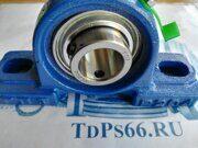 Подшипниковый узел UCP 204 GPZ TDPS66.RU