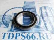 Подшипник  6910 2RS  GPZ-TDPS66.RU