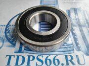 Подшипник  6309 2RS GPZ -TDPS66.RU
