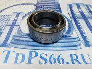 Подшипник     шарнирный ШС30 3GPZ- TDPS66.RU