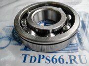 Подшипник  50306A   GPZ -TDPS66.RU