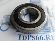 Подшипник     6206 2RS APP -TDPS66.RU