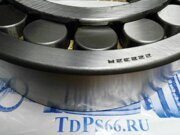 Подшипник       22232R KOYO - TDPS66.RU