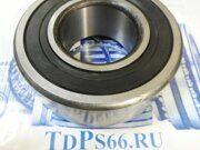 Подшипник     180612 23GPZ -TDPS66.RU