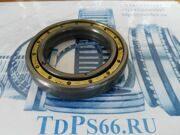 Подшипник 100 серии 6013Б GPZ-TDPS66.RU
