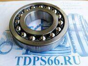Подшипник  1312 APP -TDPS66.RU