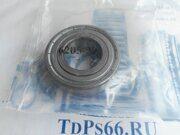 Подшипник     6205 ZZ SKF -TDPS66.RU