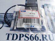 Подшипник  эскалатора 608   SKF -TDPS66.RU