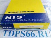 Подшипник  6917 2RS NIS -TDPS66.RU