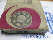 Подшипник  30209 MGM -TDPS66.RU