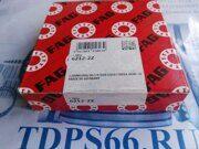 Подшипник     6212 2Z   FAG -TDPS66.RU