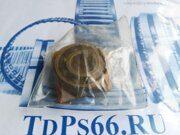 Подшипник     5-7000101 4GPZ -TDPS66.RU
