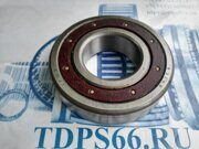 Подшипник    310ЕШ2 1GPZ -TDPS66.RU